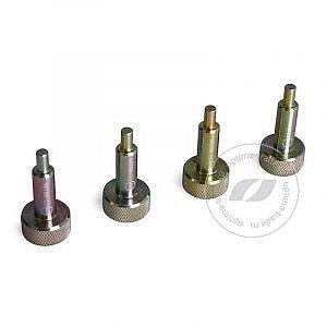 Car-Tool CT-N0196