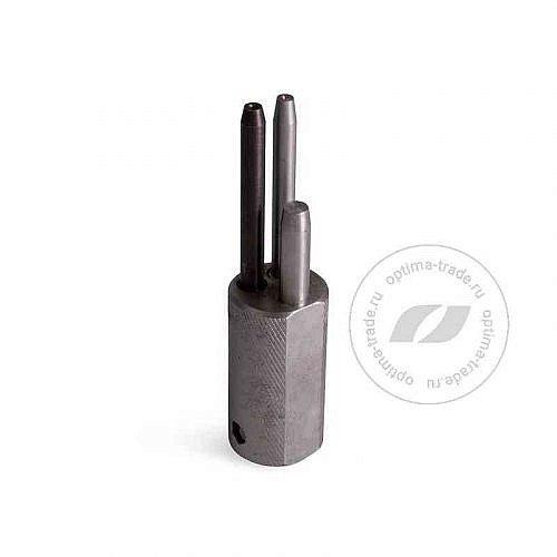 Car-Tool CT-N5301