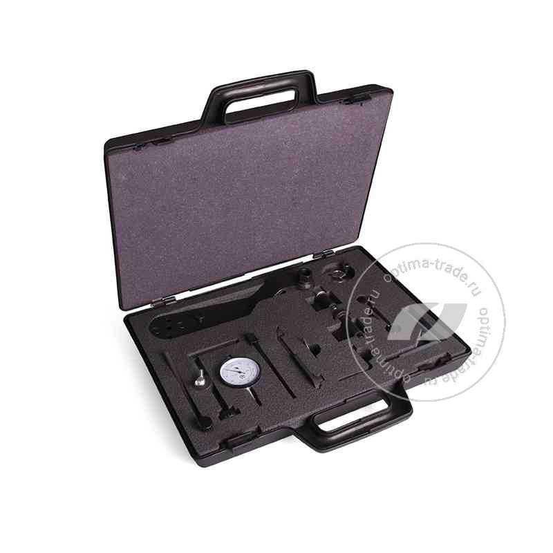 Car-Tool CT-Z0201