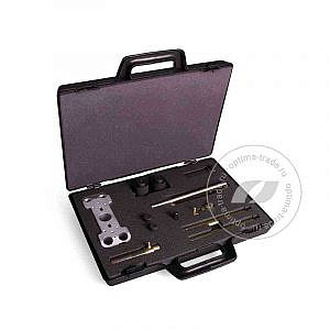 Car-Tool CT-Z0202