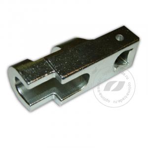 Car-Tool CT-1739