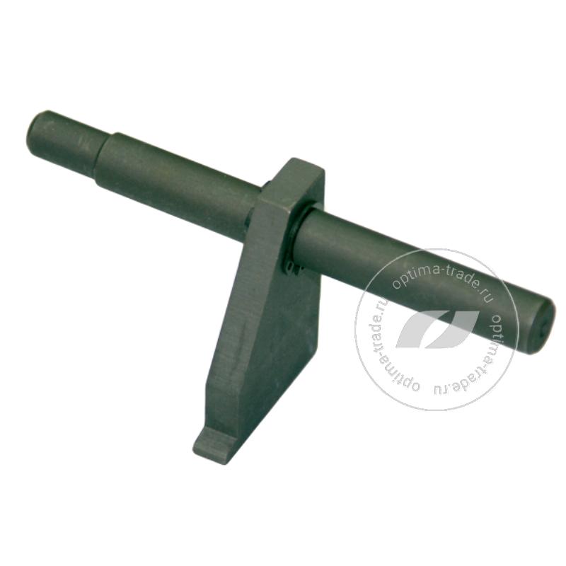 Car-Tool CT-3156