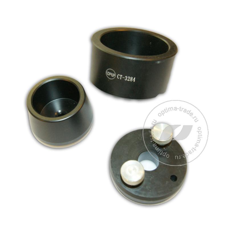 Car-Tool CT-3284