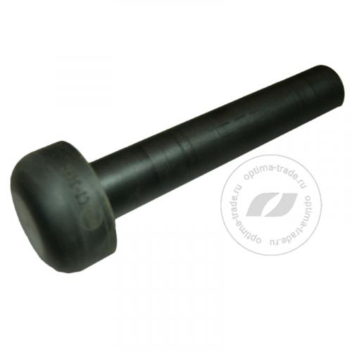 Car-Tool CT-3488