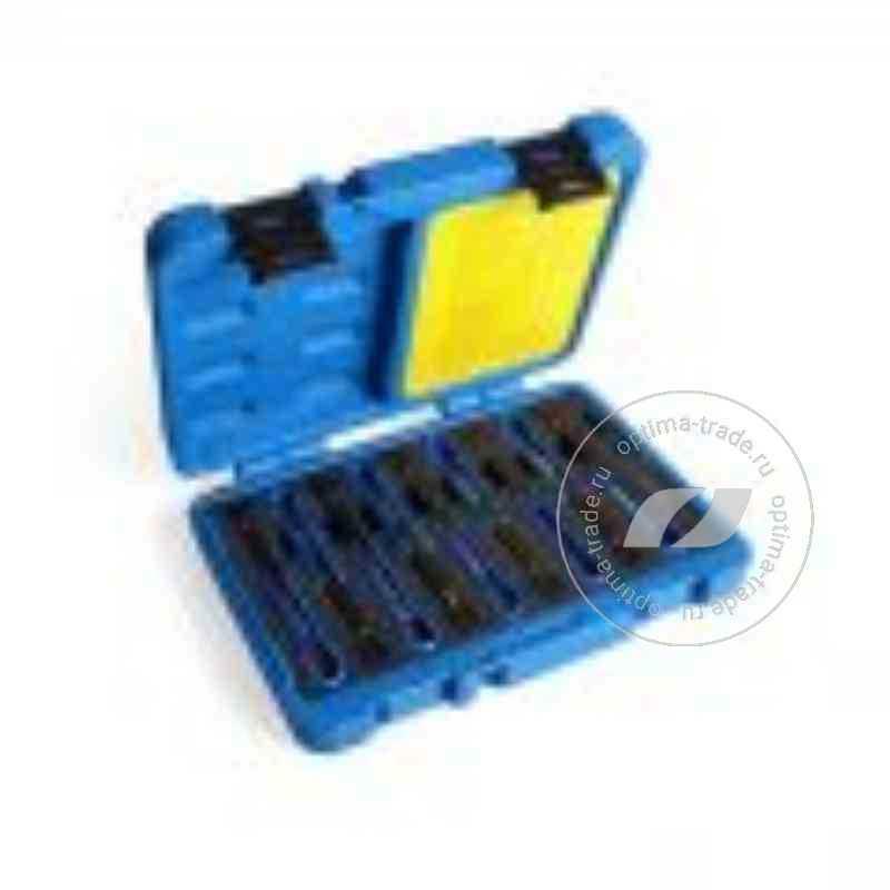 Car-Tool CT-7027