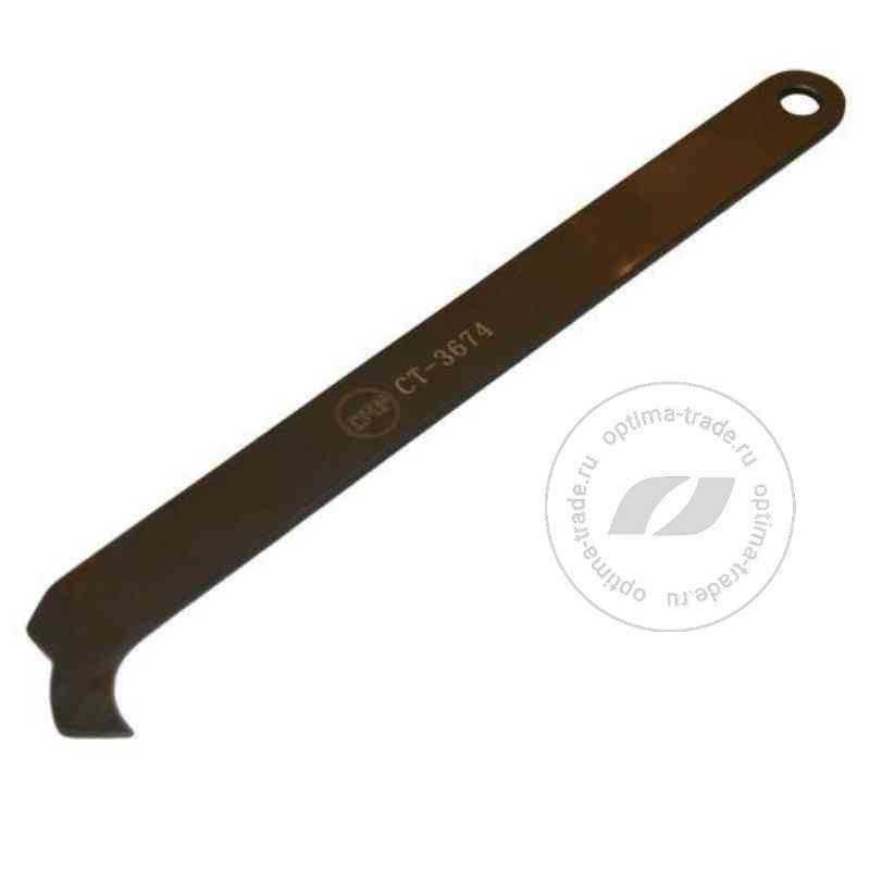 Car-Tool CT-3674