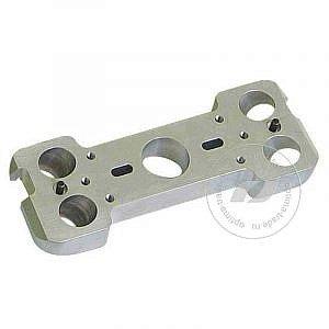 Car-Tool CT-3427