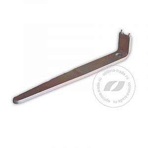 Car-Tool CT-3617