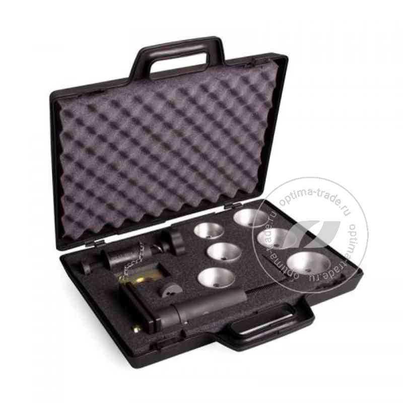 Car-Tool CT-Z0213