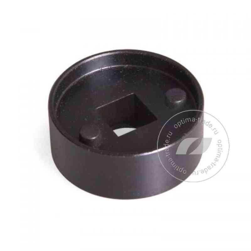 Car-Tool CT-3985