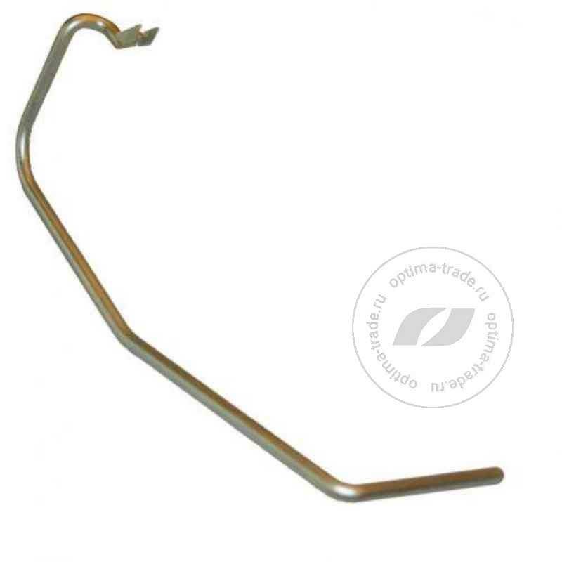 Car-Tool CT-3272
