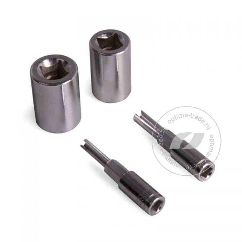 Car-Tool CT-3836
