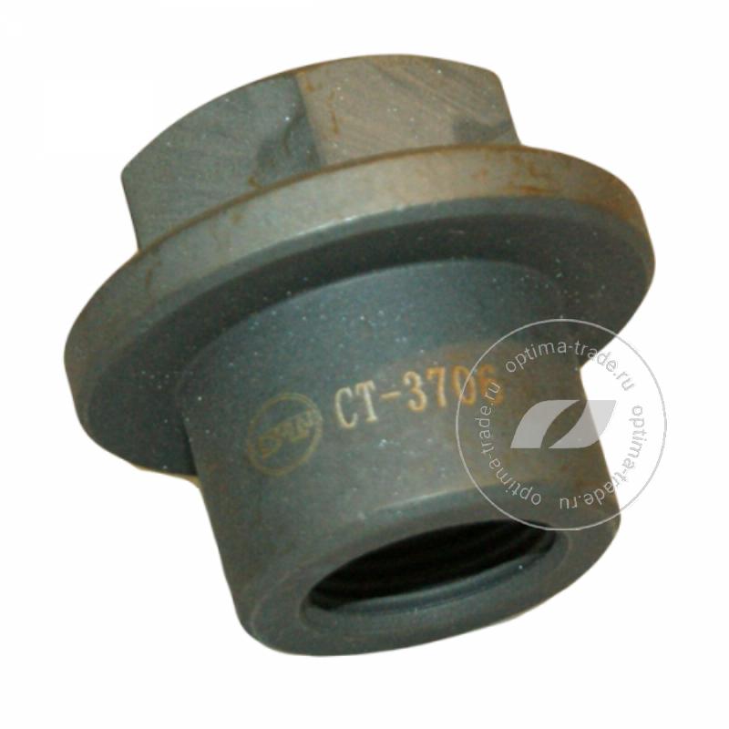 Car-Tool CT-3706