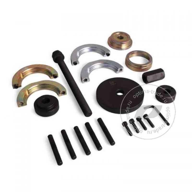 Car-Tool CT-A1515