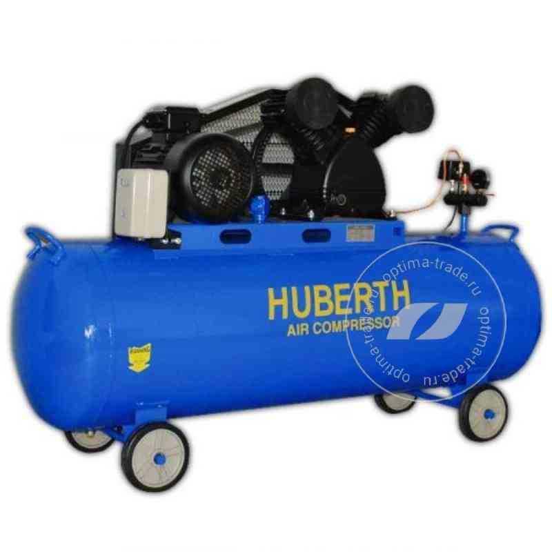 Huberth RP306250