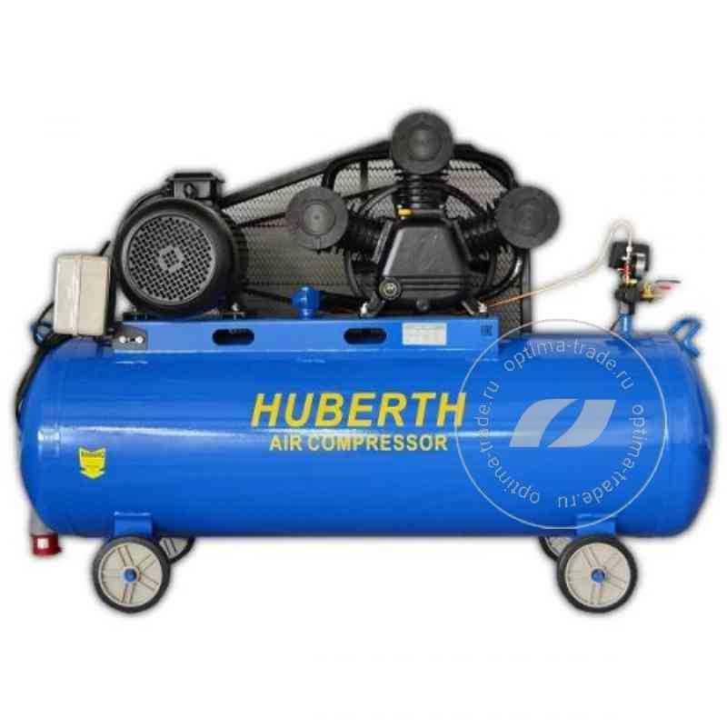 Huberth RP309250