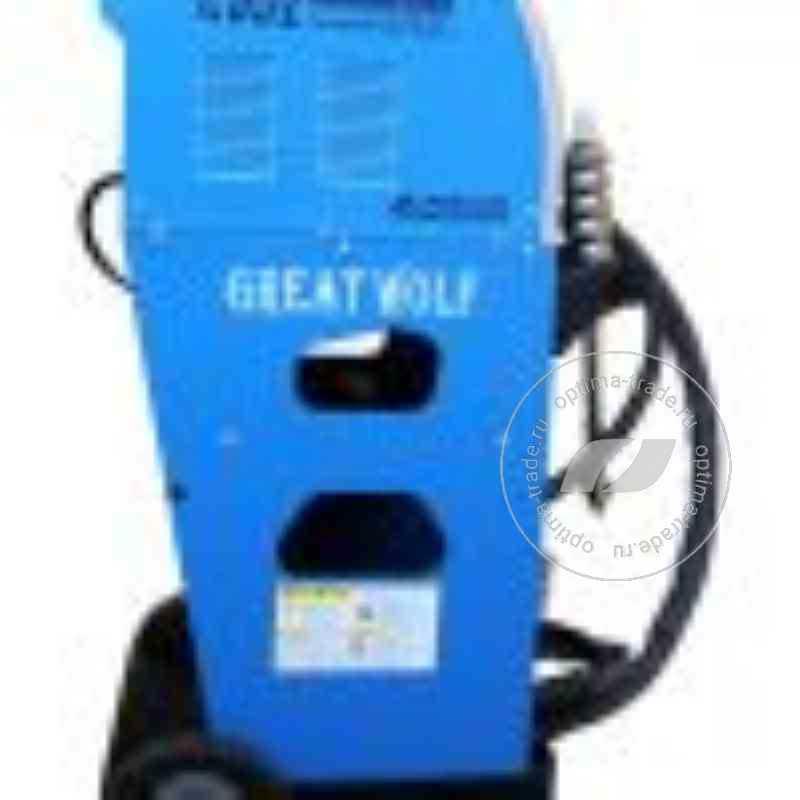 Great wolf GW-65L