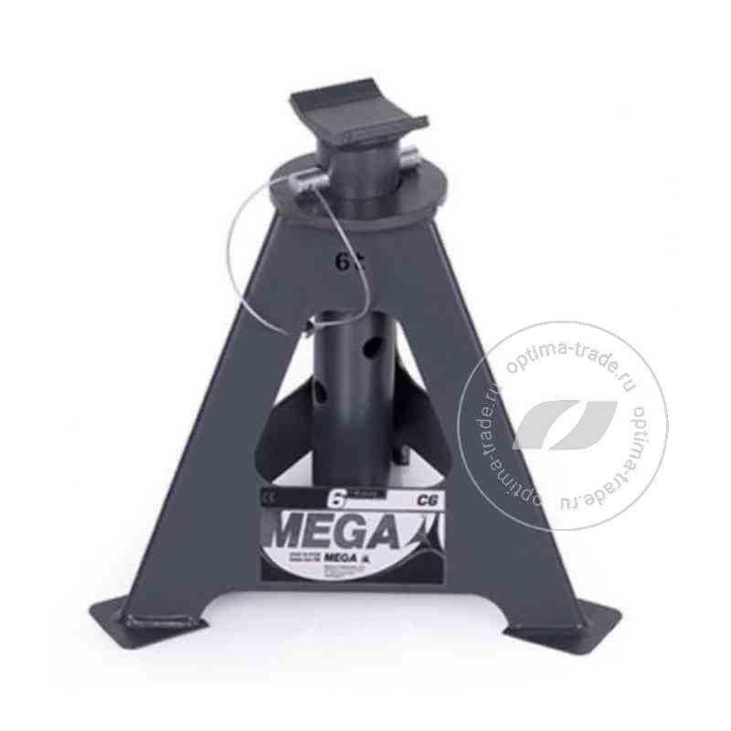 MEGA C6
