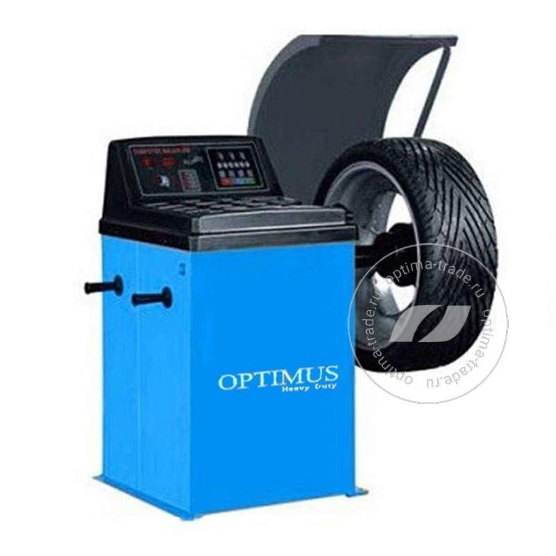 Optimus OPT-51B