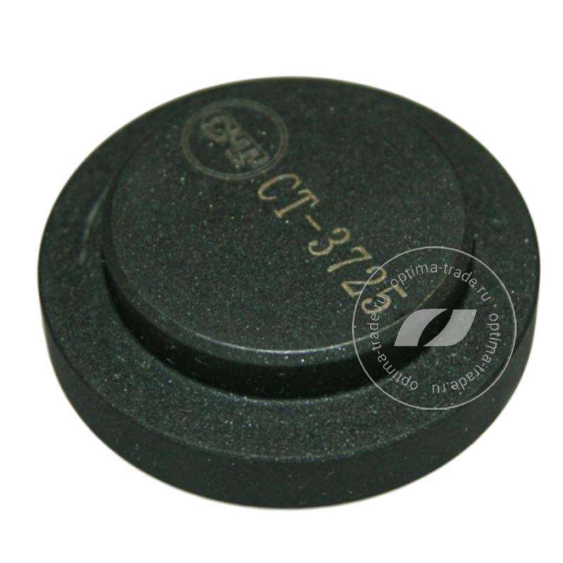 Car-Tool CT-3725