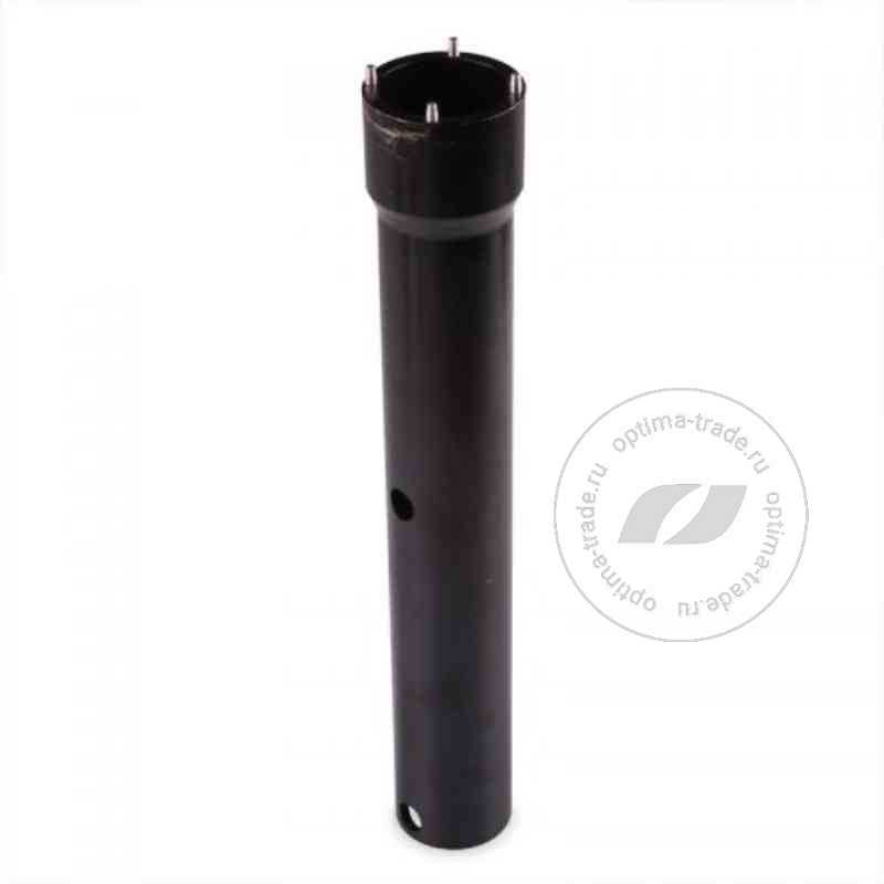 Car-Tool CT-R014