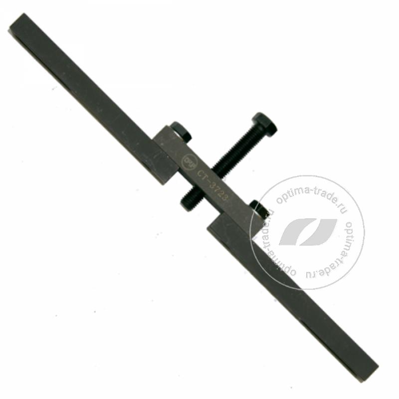 Car-Tool CT-3723