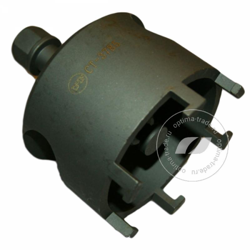 Car-Tool CT-3785