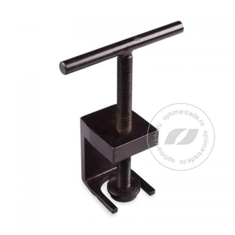 Car-Tool CT-R060