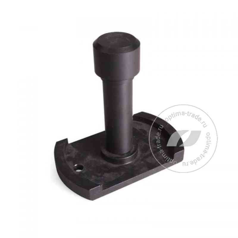Car-Tool CT-N0004