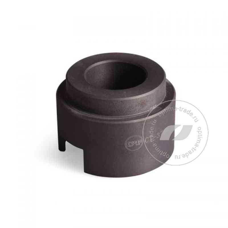 Car-Tool CT-3786