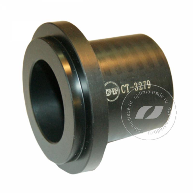 Car-Tool CT-3279