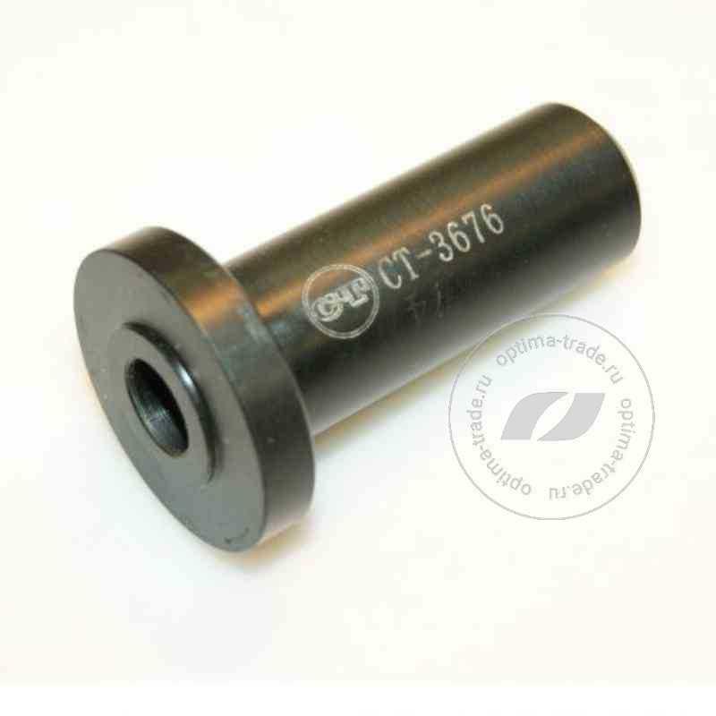 Car-Tool CT-3676