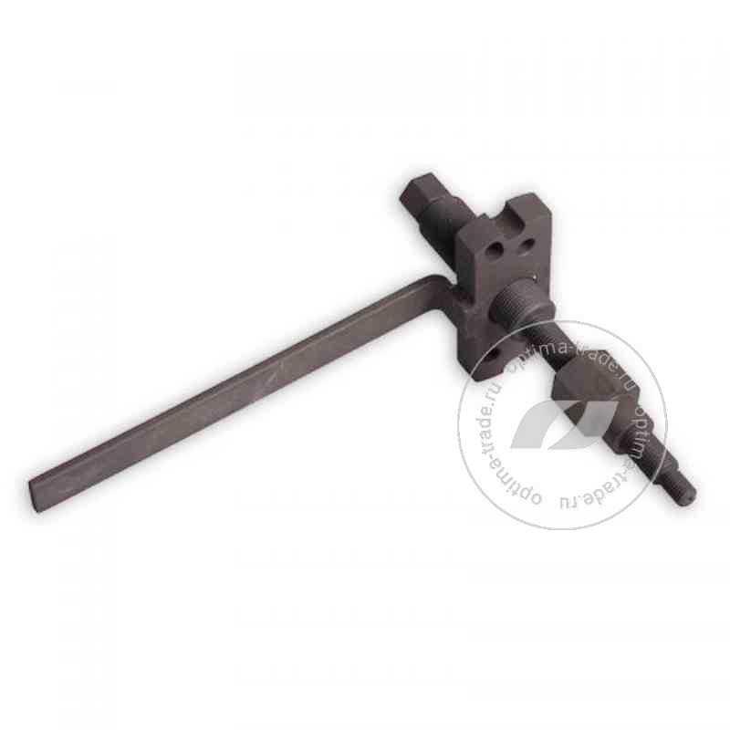 Car-Tool CT-3461