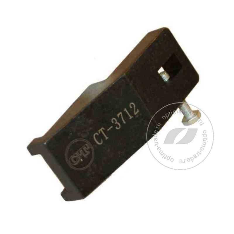 Car-Tool CT-3712