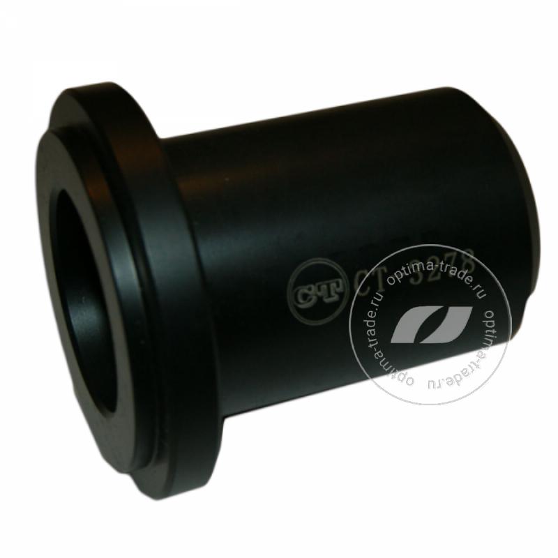 Car-Tool CT-3278