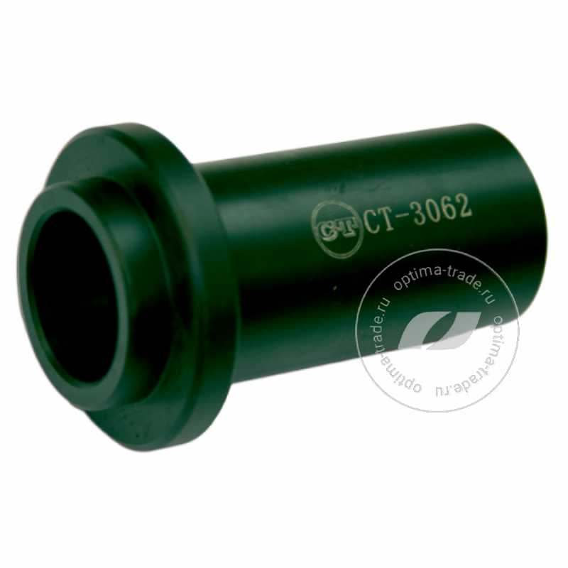 Car-Tool CT-3062
