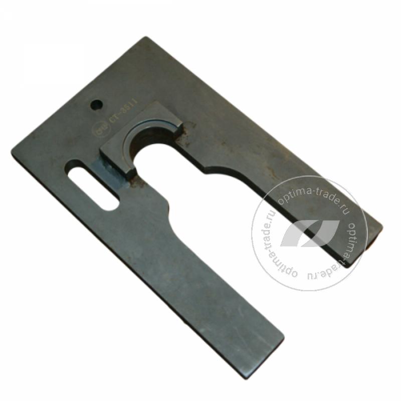 Car-Tool CT-3511