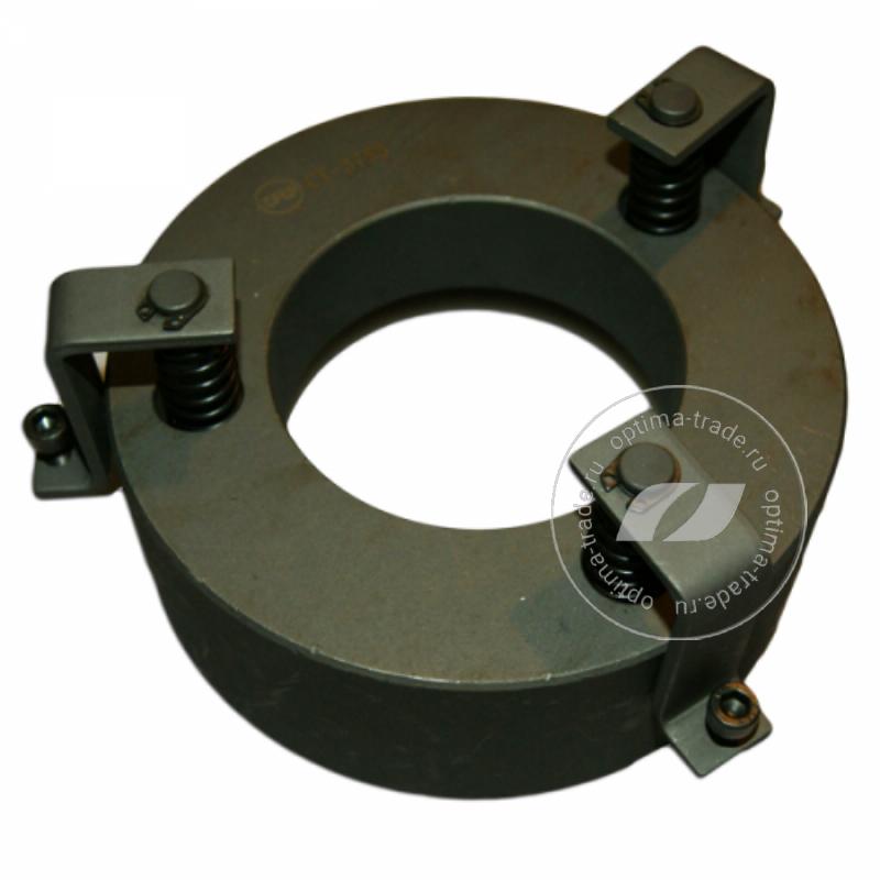 Car-Tool CT-3753