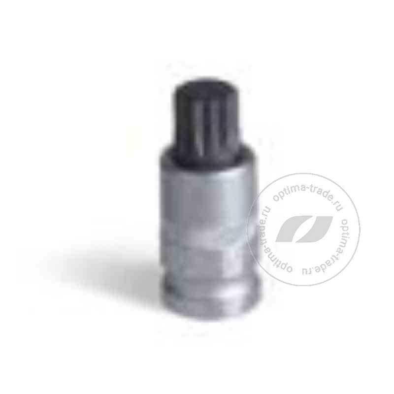 Car-Tool CT-0516