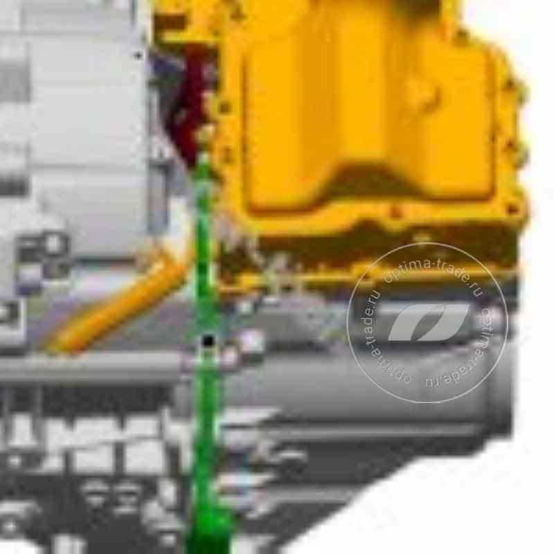 Car-Tool CT-3939