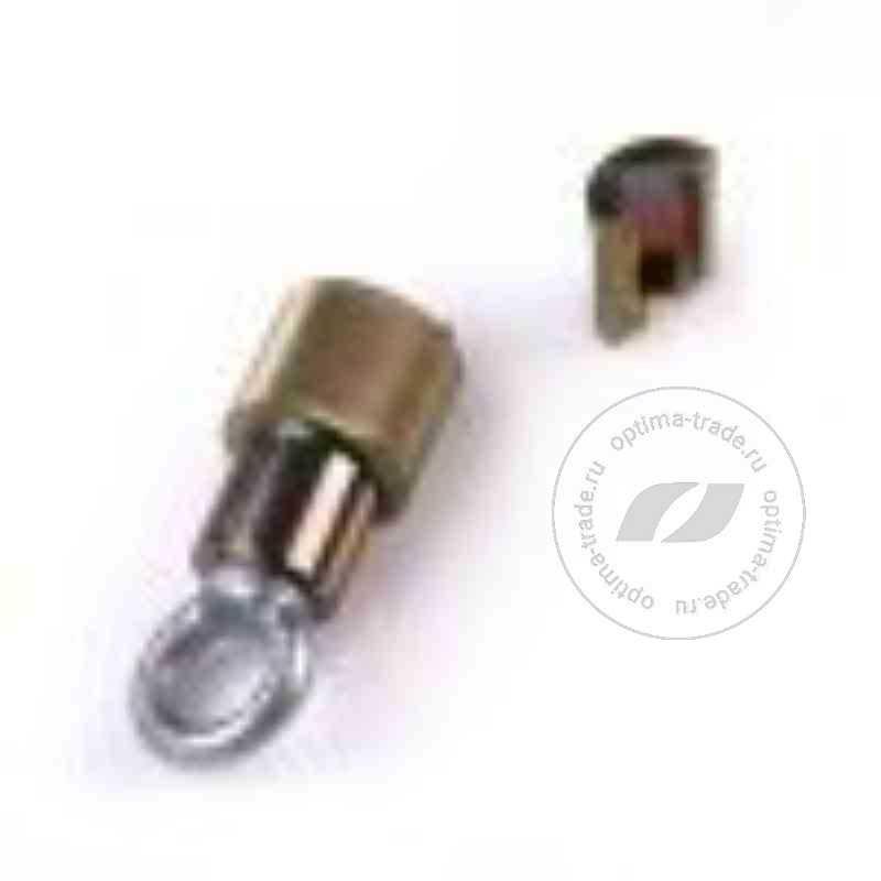 Car-Tool CT-N1021