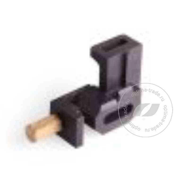 Car-Tool CT-3776