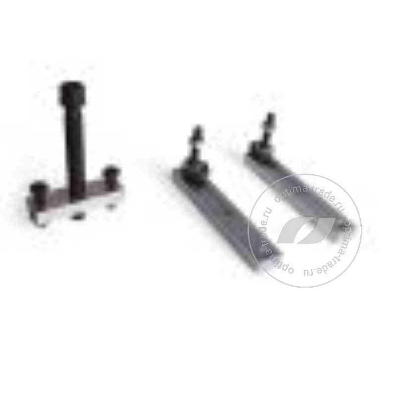 Car-Tool CT-2145