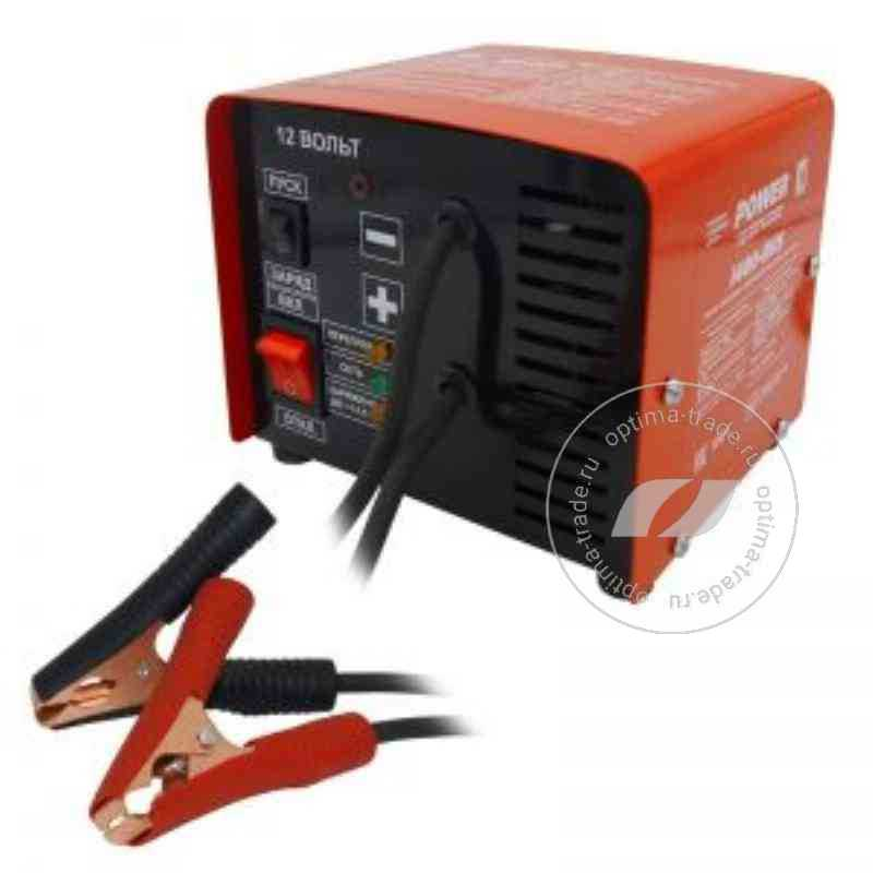 BestWeld POWER i400-RUS