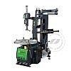 Bosch TCE 4400-22 S44, Автоматический станок для шиномонтажа Bosch, Автоматический станок для шиномонтажа