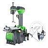 Автоматический шиномонтажный стенд Bosch, Автоматический шиномонтажный стенд, Bosch TCE 4430-24 S001