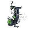 Bosch TCE 4430-24 S121 цена, Bosch 4430-24 S121 купить, Bosch 4430-24 S121, бош 4430-24 S121, 4430-24 S1214, TCE 4430-24 S121, станок Bosch 4430-24 S121, Bosch4430-24 S121, TCE 4430-24 S121 станок, 4430