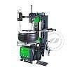 Легковые шиномонтажные станки,Bosch TCE 4435-24 S44, Автоматический шиномонтажный станок Bosch, Автоматический шиномонтажный станок