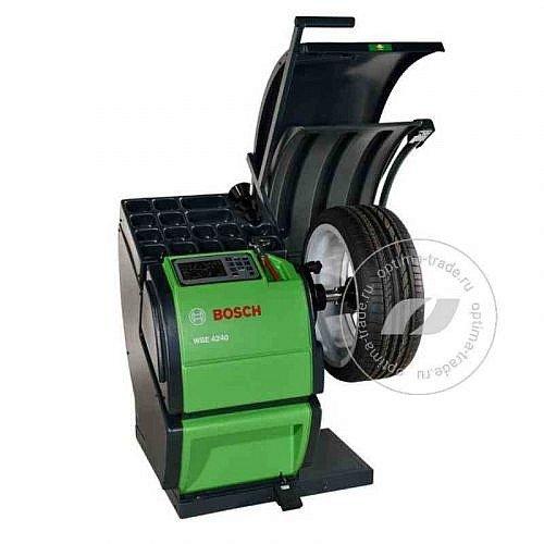 Bosch WBE 4245 цена, Bosch WBE 4245 купить, балансировка Bosch WBE 4245 , станок Bosch WBE 4245 , Bosch 4245 , WBE 4245 , 4245 , бош WBE 4245 , бош 4245