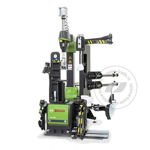 Bosch TCE 4490 цена, Bosch 4490 купить, Bosch 4490, бош 4490, 4490, TCE 44490, станок Bosch 4490, Bosch 4490, TCE 4490 станок, 4490